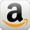 amazon-logo-icon